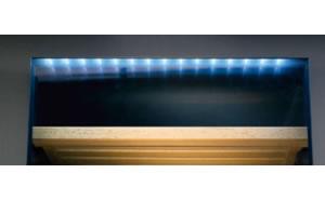 ZKes453雪茄柜LED照明