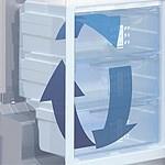 LIEBHERR冰箱CNPef4516NoFrost