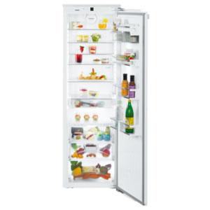 LIEBHERR冰箱SIKB 3550介绍