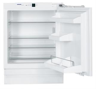 LIEBHERR冰箱UIK 1620说明