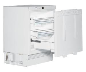 LIEBHERR冰箱UIK1550说明